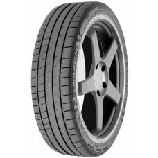 Шины Michelin Pilot Super Sport 255/40 R20 101Y XL N0