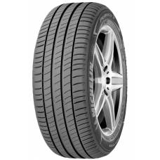 Шины Michelin Primacy 3 245/45 R18 100Y XL MO