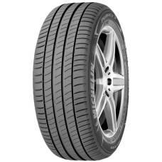 Michelin Primacy 3 225/45 R18 95Y XL RunFlat