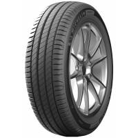 Michelin Primacy 4 245/45 R17 99W XL