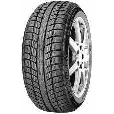 Michelin Primacy Alpin PA3 225/45 R17 94H