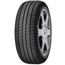 Michelin Primacy HP 245/45 R18 100W