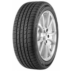 Michelin Primacy MXM4 255/40 R17 94H