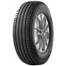 Michelin Primacy SUV 255/65 R17 110S