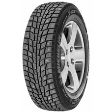 Michelin X-Ice North 185/60 R14 86T