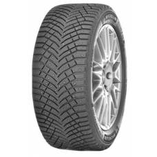 Michelin X-Ice North 4 SUV 265/65 R18 114T XL шип