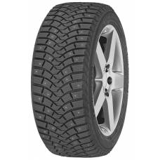 Шины Michelin X-Ice North XIN2 265/70 R16 112T шип