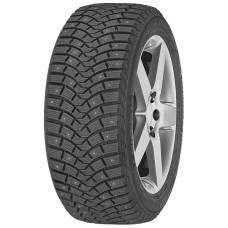 Шины Michelin X-Ice North XIN2 265/70 R16 112T шип