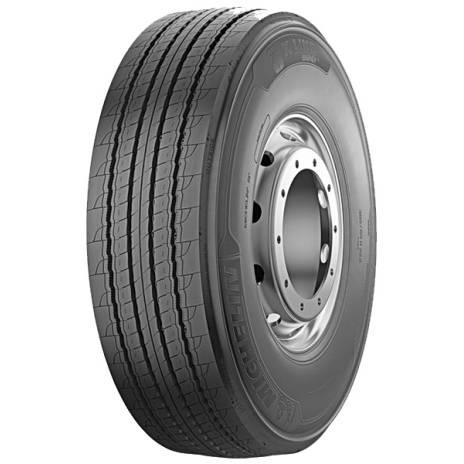 Шины Michelin X Line Energy F 385/55 R22.5 160K Antisplash