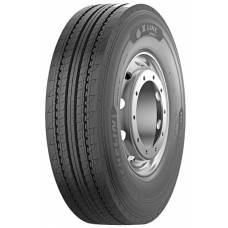 Шины Michelin X Line Energy Z 315/70 R22.5 156/150L