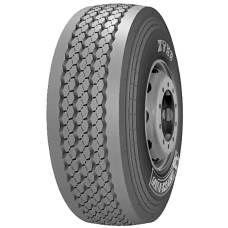 Шины Michelin XTE3 385/65 R22.5 160J