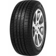Minerva Eco Speed 2 SUV 275/45 R21 110Y XL