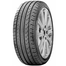 Mirage MR-182 215/55 R17 98W XL