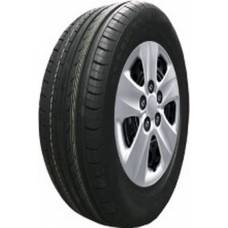 Mirage MR-HP172 275/40 R20 106W XL