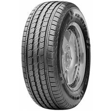 Mirage MR-HT172 265/75 R16 123/120Q