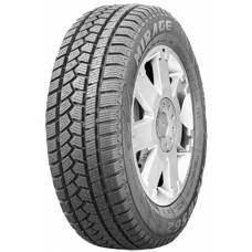 Шины Mirage MR-W562 245/45 R18 101H XL
