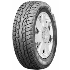 Mirage MR-W662 225/45 R17 94H XL п/ш