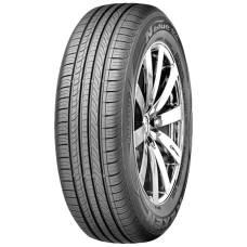 Nexen N Blue Eco 235/60 R17 100H