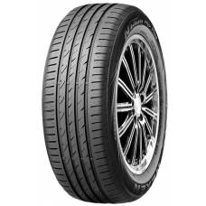 Nexen N Blue HD Plus 155/65 R14 75T