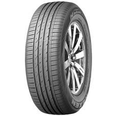 Nexen N Blue Premium 165/65 R15 81T