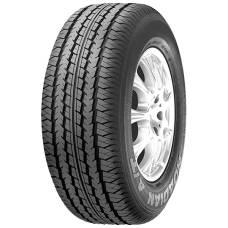 Nexen Roadian A/T 255/70 R15 108H