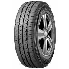 Шины Nexen Roadian CT8 165/70 R14C 89/87R