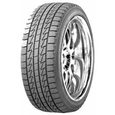 Nexen WinGuard Ice 175/65 R15 84Q