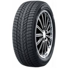 Шины Nexen WinGuard ice Plus WH43 205/50 R17 93T XL