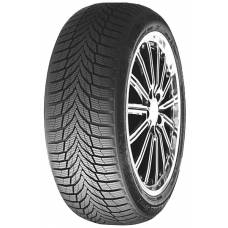 Nexen Winguard Sport 2 (WU7) 235/45 R19 99V XL