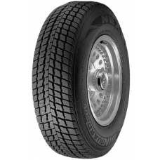 Шины Nexen Winguard SUV 235/55 R18 104H XL