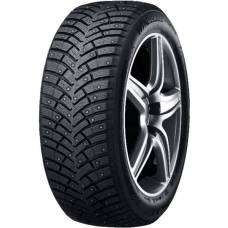 Шины Nexen WinGuard WinSpike 3 215/60 R16 99T XL шип
