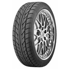 Nitto NT555 Extreme Performance 225/40 R18 92W XL
