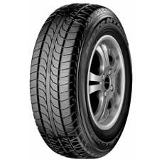 Nitto NT650 Extreme Touring 205/60 R14 88H