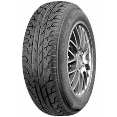 Orium 401 High Performance 235/55 R17 103W XL