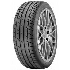 Orium High Performance 225/55 R16 99W XL