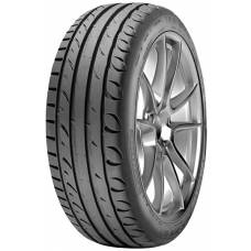 Orium Ultra High Performance 215/55 R17 98W XL FR