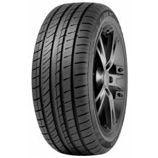 Ovation Ecovision VI-386 HP 255/55 R18 109W XL