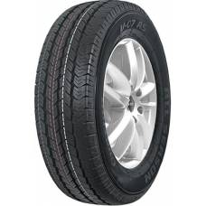 Ovation VI-07AS 235/65 R16C 115/113T