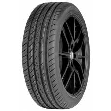 Ovation VI-388 215/50 R17 95W XL