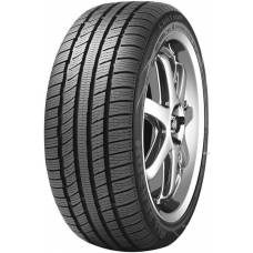 Ovation VI-782AS 195/55 R15 85H