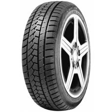 Ovation W586 215/60 R16 99H XL