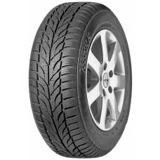 Шины Paxaro 4x4 Winter 215/65 R16 98H