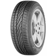 Paxaro Summer Performance 205/60 R16 92H
