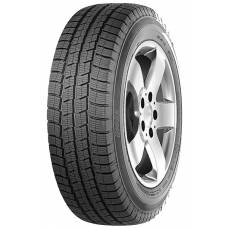 Шины Paxaro Van Winter 225/75 R16C 121/120R