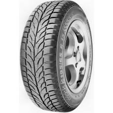Paxaro Winter 185/60 R14 82T