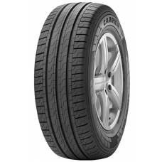 Pirelli Carrier 195/75 R16C 110/108R