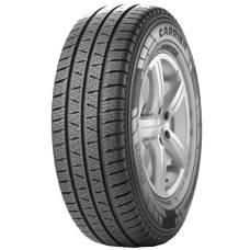 Pirelli Carrier Winter 195/65 R16C 104/102T п/ш
