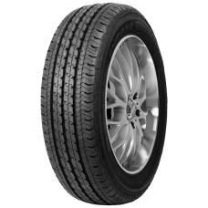 Pirelli Chrono 185/75 R16C 104/102R