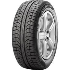 Pirelli Cinturato All Season Plus 195/65 R15 91V