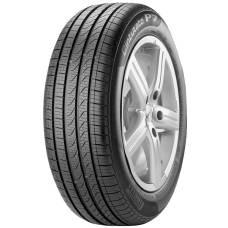 Шины Pirelli Cinturato P7 A/S